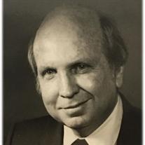 Leon T. Barton Jr.