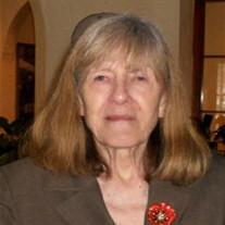 Bobbie J. Patton