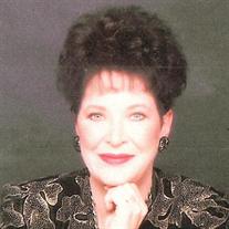 Betty Maire Pino