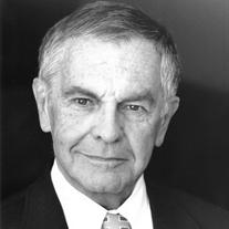 John Albert Radeck