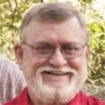 Ken A. Barfield