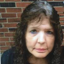 Donna J. Wilson