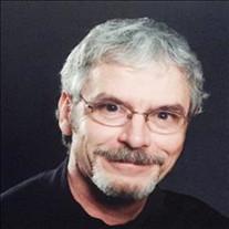 JOSEPH G. HIRSCH