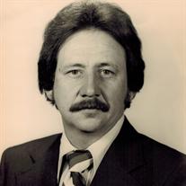John  Burgess  Dent