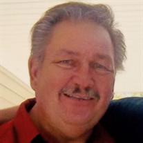 Randy Kiefat