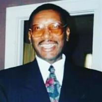 Mr.  Carl Alton Ware