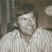 Rex H. Harrington