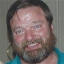 Douglas K Davis (Camdenton)