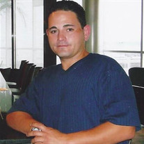 Christopher P. Diamonti