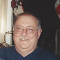 Glenn Fontenot