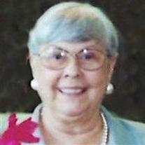 Sue  V.  Wilkerson