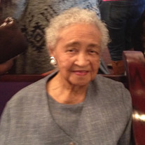Ms.  Ethel  Alice  Thomas