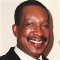 Freddie Green Jr.