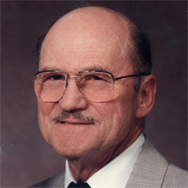 Valarian A. Junk