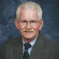 Mr. Jerry  Lee  Arnold