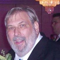 Mark Pietras