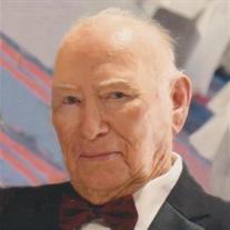 John E. Moran