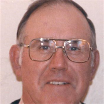 Walter R. Carie
