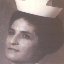 Marilyn Benzick