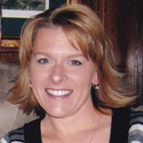 Shelley Jean O'Malley