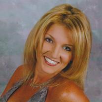 Mrs  Debra Michelle Flowers