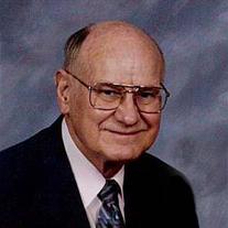 Ronald Carlson