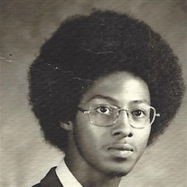 William (Bud) Henry Neal Jr.