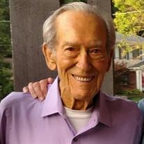 Eugene W. BRINK