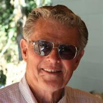 Gary Glenn LaRue