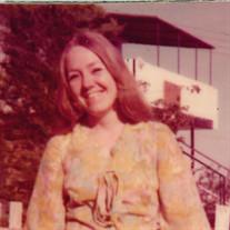 Susan Jean Lodge