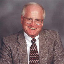 Ronald Schwabe