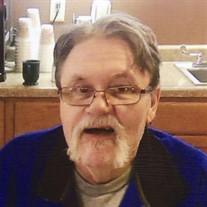 Dennis J. Doherty