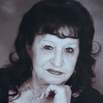 Wanda Lee Marie Souza