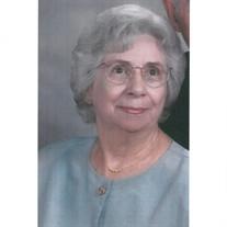 Naleene Varnadoe