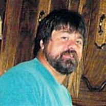 Randy Lee Miller