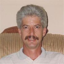Jeffrey A Danford