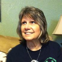 Diana Lynn Virva