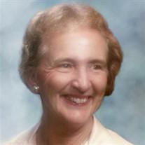 Lois Loftus