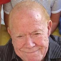 Douglas B. Burke