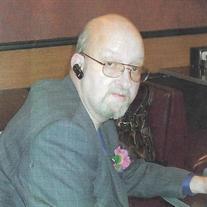 Joseph Nerlin Smith II