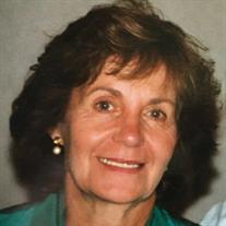 Joyce McCarthy