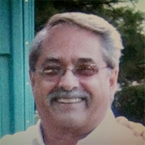Robert E.  Scholari
