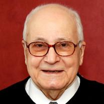 Dominic J.  Angelini