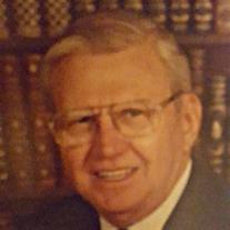 V. Paul Vasil