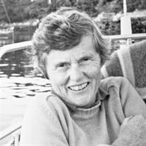 Ann W. Billings