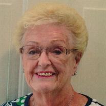 Joan Dolores Gutowski