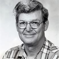 Robert A. Spindler