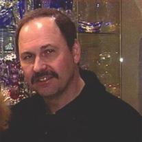 Nolan Paul Dugas Jr.