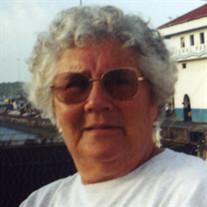 Loretta D. Stewart