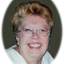 Dolores Larkin